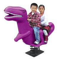 Wholesale Playground Rocking Horse A-20406 from china suppliers
