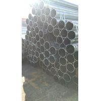 Wholesale DIN 2391 ST35 Gbk Cold Drawn Seamless Steel Pipe 6mm Outer Diameter X 2mm Inside Diameter from china suppliers