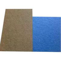 Wholesale Function Room Polyester Acoustic Panels Sound Diffuser Reflecting Mattress from china suppliers