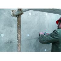 Insulated Mortar Exterior Insulation Finishing System Xps Eps Bonding Adhesive Mortar Of