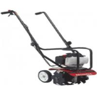 Wholesale garden tractor cultivator AQD T43 from china suppliers