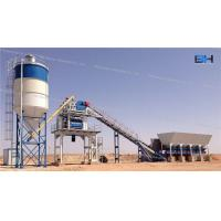 Wholesale Automatic Ready Mix Cement Concrete Batching Plant Output 180m3/h from china suppliers