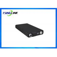 Wholesale Video Collection Android Handheld Terminal IP66 Protection For Traffic Police from china suppliers