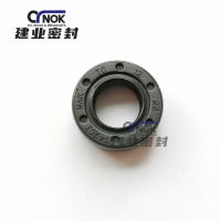 Wholesale Pump 12x22x7 Oil Seal TC Type NAK Low Pressure Seals NBR from china suppliers