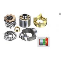 Wholesale V60A Hawe Hydraulic Parts and Spares from china suppliers