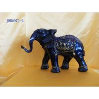 Buy cheap Elephant decoration from wholesalers