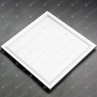 300 *300 SMD2835 1530lm - 2040lm 18W Ultra Thin LED Panel Light