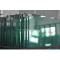 Wholesale Transparency Laminated Tempered Float Glass 10mm Bullet Proof And Aquarium Glass from china suppliers