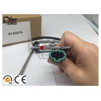 Wholesale YNF02394 Hydraulic Pump Angle Sensor Main Pump Solenoid Valve 9745876 for Hitachi EX200-5 EX210-5 EX120-5 Excavator from china suppliers