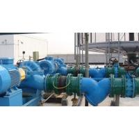 Wholesale marine sea water pump from china suppliers