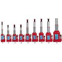 Wholesale Two-Step Hydraulic Jack from china suppliers