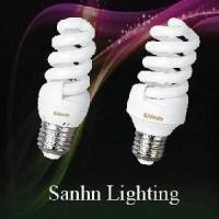 Wholesale Full Spiral Energy Saving Lamp/Light (SH-FS) from china suppliers