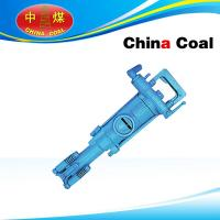 Wholesale 7655 Rock Drill from china suppliers