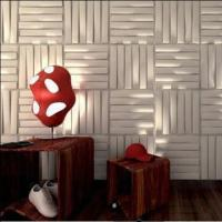 Wholesale Three Dimensional Decoration Wall Panels from china suppliers