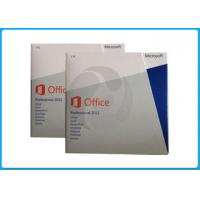 China Retail Full version genuine Microsoft Office 2013 Professional Software best price with activation guarantee on sale
