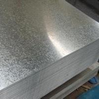 Wholesale Hot Dipped Galvanized Steel Coils Galvanized Steel Roofing Sheet from china suppliers