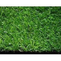 Wholesale cheap landscaping artificial grass Popular in southeast Asia from china suppliers