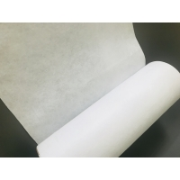 Wholesale BFE99 PFE95 50gsm 260mm 1800m Meltblown Fabric from china suppliers