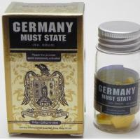 Wholesale Germany Must State Herbal Sex Pills Without Side Effects For Long Lasting Erection from china suppliers