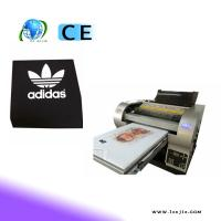 T shirt printing machine price of item 101706907 for Machine for printing on t shirts