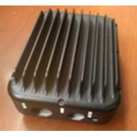 Wholesale Communication electric enclosure from china suppliers