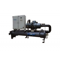 China 1.7kw Explosion Proof Water Chiller on sale