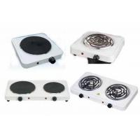 Wholesale Electric Hot Plate from china suppliers