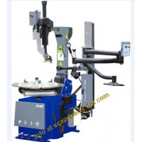 China Tire shop tools tire changer machine ST-519R on sale