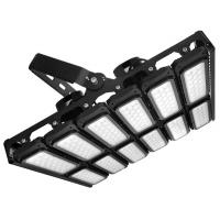 Wholesale 900W LED sports lamp, area light, anti-corrosion powder coating, 155lm/W,9 years lifetime from china suppliers