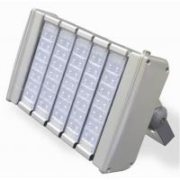 Wholesale 130lm/w 165W LED Tunnel Light Fixture TUV-CE Certification For Highway Lighting from china suppliers