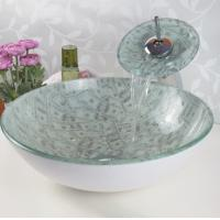 Wholesale Bathroom Vanity Top Sink, art basin, Counter Top Basin, from china suppliers