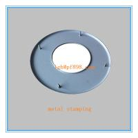 Stamping Germany number 3.1255aluminum sheet