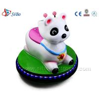 China Used Bumper Cars , Battery Cars China Price , Car Batteries on sale