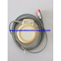Wholesale Philips M2736A Medical Parts Avalon US Transducer Fetal Monitor With Original Packing from china suppliers