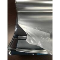 Wholesale Packaging 0.3 mm Hard Plastic Sheets , Durable PVC Clear Plastic Sheet Roll from china suppliers