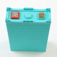 Wholesale OHSAS18001 3.2V 200Ah LiFePO4 Rechargeable Lithium Ion Battery from china suppliers