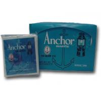 Wholesale ANCHOR Brand Gas Mantles from china suppliers