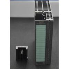 Buy cheap UniMAT 300 PLC Digital Output Expansion Module SM322 16DO 0.5A Replace Siemens from wholesalers