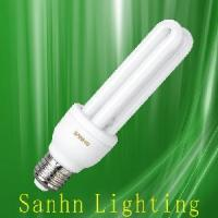 Wholesale CFL/2u Lamp from china suppliers