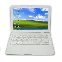 Permalink to Cheap 17 Laptops For Sale