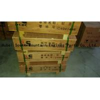Wholesale Cummins engine parts ISBe cylinder head 4941495 from china suppliers