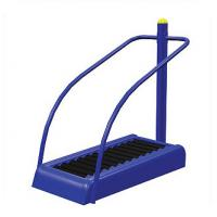 Wholesale Outdoor Workout Equipment A-14302 from china suppliers