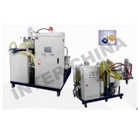 Wholesale Monomer Nylon Machines from china suppliers