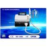 3 In 1 IPL RF Beauty Machine Equipment Elight Skin Rejuvenation Manufactures