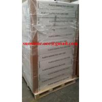 Wholesale static pe paint masking film from china suppliers