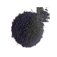 Wholesale Amorphous Graphite from china suppliers
