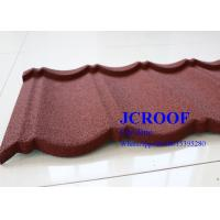 Wholesale Aluminium zinc steel  corrugated Corrugated Metal Roofing Sheets to Ghana country from china suppliers