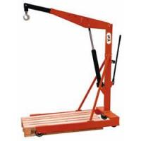 Wholesale Euro Shop Crane SA Series from china suppliers