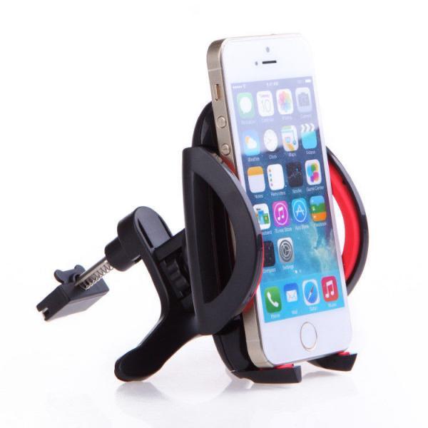 Phone Holder Car Vent Zenfone