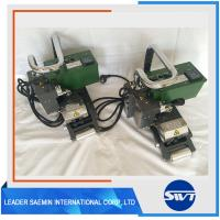 Wholesale geomembraneweldingmachine from china suppliers